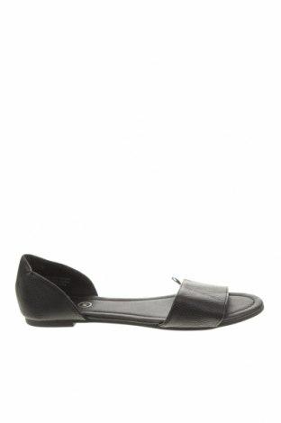 Dámské boty  Rubi, Velikost 38, Barva Černá, Eko kůže, Cena  401,00Kč
