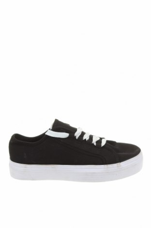 Dámské boty  Target, Velikost 37, Barva Černá, Textile , Cena  473,00Kč