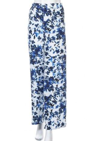 Дамски панталон Basler, Размер XXL, Цвят Многоцветен, Полиестер, Цена 72,45лв.