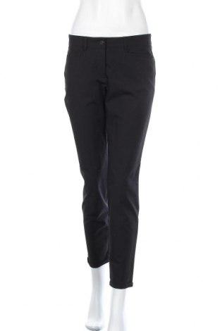 Дамски панталон Cambio, Размер M, Цвят Черен, Цена 22,05лв.