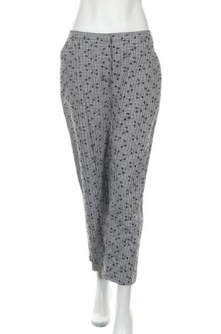 Дамски панталон Charter Club, Размер M, Цвят Черен, Памук, Цена 15,02лв.