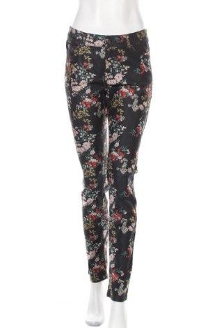 Дамски панталон Christian Berg, Размер M, Цвят Черен, Цена 57,00лв.