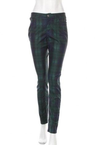 Дамски панталон Christian Berg, Размер M, Цвят Многоцветен, Цена 32,00лв.
