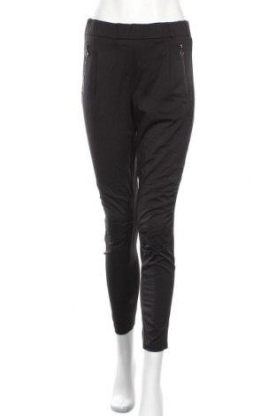 Pantaloni de femei Comma,, Mărime S, Culoare Negru, 92% poliamidă, 8% elastan, Preț 58,82 Lei