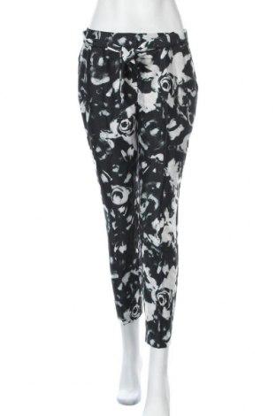 Дамски панталон Comma,, Размер S, Цвят Многоцветен, Полиестер, Цена 63,07лв.