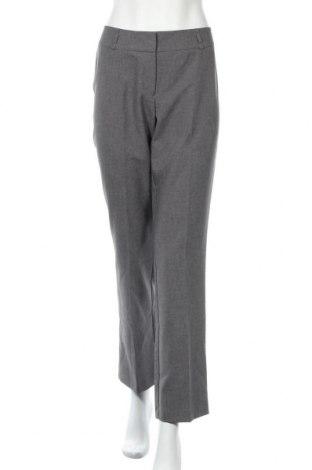 Дамски панталон F&F, Размер M, Цвят Сив, Полиестер, Цена 7,10лв.