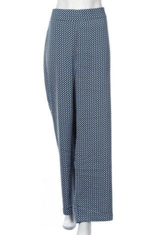 Γυναικείο παντελόνι Holly & Whyte By Lindex, Μέγεθος XXL, Χρώμα Πολύχρωμο, Πολυεστέρας, Τιμή 13,58€
