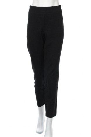 Γυναικείο παντελόνι INC International Concepts, Μέγεθος XL, Χρώμα Μαύρο, 65% βισκόζη, 30% πολυαμίδη, 5% ελαστάνη, Τιμή 44,56€