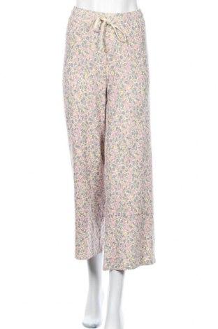 Γυναικείο παντελόνι Jake*s, Μέγεθος M, Χρώμα Πολύχρωμο, Τιμή 21,65€
