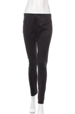 Γυναικείο παντελόνι Liu Jo, Μέγεθος M, Χρώμα Μαύρο, Πολυεστέρας, Τιμή 22,27€