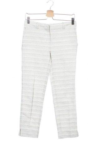 Дамски панталон Mango, Размер S, Цвят Многоцветен, Цена 25,20лв.