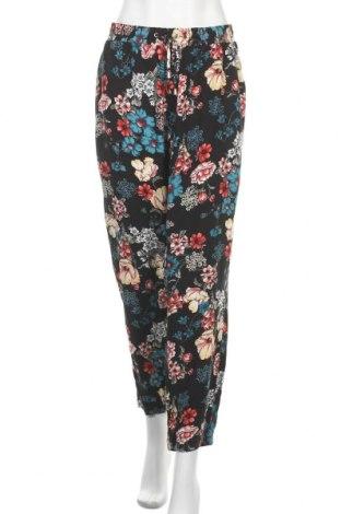 Дамски панталон Millers, Размер XXL, Цвят Многоцветен, Вискоза, Цена 28,35лв.