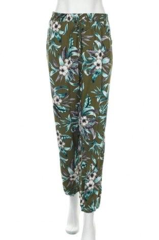 Дамски панталон Millers, Размер XXL, Цвят Многоцветен, Вискоза, Цена 22,94лв.