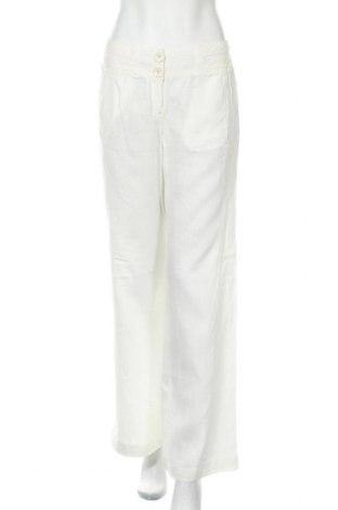 Дамски панталон Penny Black, Размер M, Цвят Бял, Цена 17,64лв.