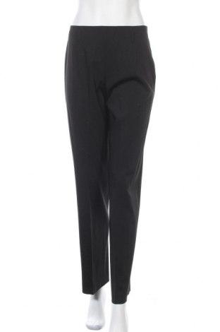 Γυναικείο παντελόνι Peter Hahn, Μέγεθος M, Χρώμα Μαύρο, Τιμή 7,97€