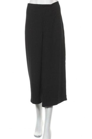 Дамски панталон Preview, Размер XL, Цвят Черен, Полиестер, Цена 8,93лв.