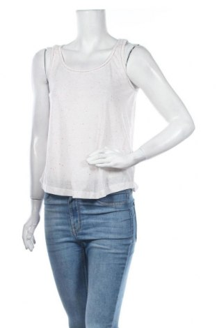 Дамски потник Janina, Размер M, Цвят Многоцветен, 55% полиестер, 45% памук, Цена 3,00лв.