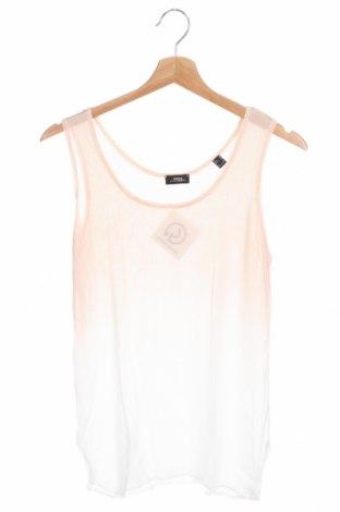 Γυναικείο αμάνικο μπλουζάκι Mexx, Μέγεθος XS, Χρώμα Ρόζ , Τιμή 8,35€