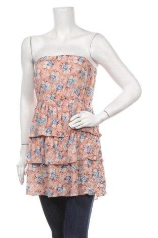 Γυναικείο αμάνικο μπλουζάκι Papaya, Μέγεθος M, Χρώμα Πολύχρωμο, Τιμή 11,04€
