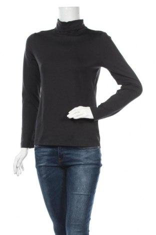 Γυναικείο ζιβάγκο Heine, Μέγεθος M, Χρώμα Μαύρο, 90% πολυαμίδη, 10% ελαστάνη, Τιμή 9,87€