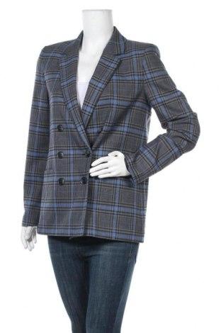 Γυναικείο σακάκι Jake*s, Μέγεθος M, Χρώμα Πολύχρωμο, Τιμή 30,54€