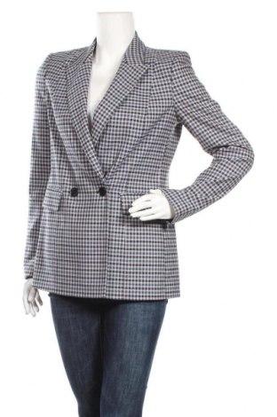 Γυναικείο σακάκι Jake*s, Μέγεθος M, Χρώμα Πολύχρωμο, Τιμή 24,74€
