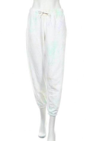Дамско спортно долнище Polo By Ralph Lauren, Размер XL, Цвят Многоцветен, Памук, Цена 86,87лв.