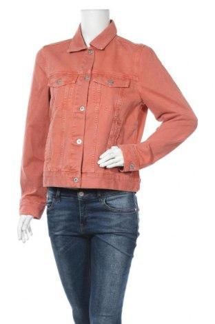 Γυναικείο μπουφάν Jake*s, Μέγεθος M, Χρώμα Ρόζ , Τιμή 29,39€