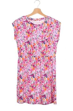 Dětské šaty  Joe Fresh, Velikost 13-14y/ 164-168 cm, Barva Vícebarevné, Bavlna, Cena  439,00Kč