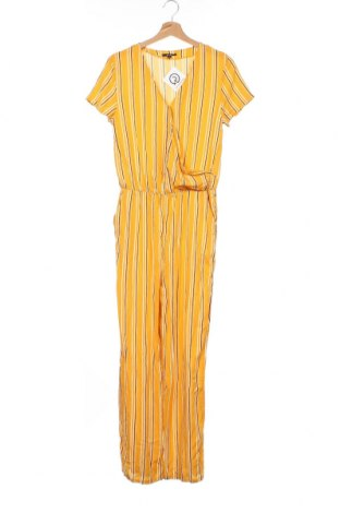 Παιδική σαλοπέτα Kiabi, Μέγεθος 14-15y/ 168-170 εκ., Χρώμα Κίτρινο, Τιμή 15,59€