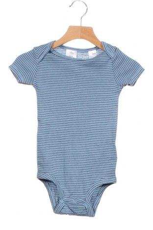 Dětský komplet  Carter's, Velikost 12-18m/ 80-86 cm, Barva Modrá, Bavlna, Cena  296,00Kč