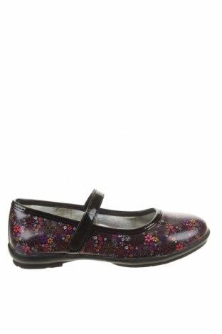 Детски обувки Primigi, Размер 32, Цвят Многоцветен, Еко кожа, Цена 50,37лв.