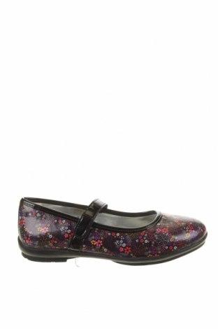 Детски обувки Primigi, Размер 34, Цвят Многоцветен, Еко кожа, Цена 50,37лв.