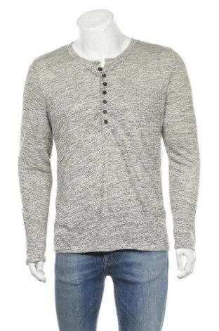 Pánské tričko , Velikost XL, Barva Zelená, Cena  89,00Kč