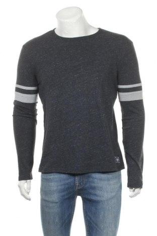 Pánské tričko  Hilfiger Denim, Velikost M, Barva Modrá, Cena  515,00Kč