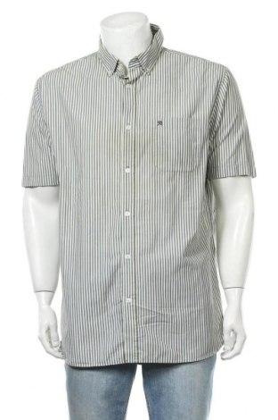 Мъжка риза Arnold Palmer, Размер XL, Цвят Многоцветен, 60% памук, 40% полиестер, Цена 12,29лв.