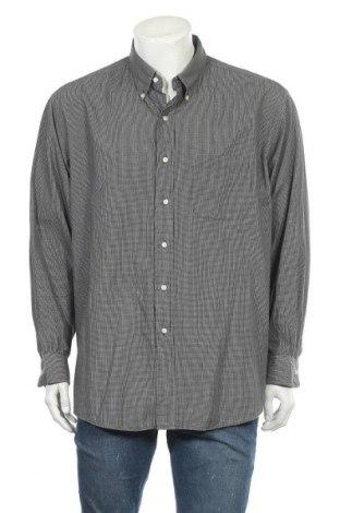 Ανδρικό πουκάμισο Brooks, Μέγεθος XL, Χρώμα Πράσινο, Βαμβάκι, Τιμή 11,04€