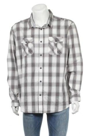 Ανδρικό πουκάμισο Red Herring, Μέγεθος XXL, Χρώμα Πολύχρωμο, Βαμβάκι, Τιμή 9,94€