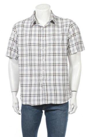 Ανδρικό πουκάμισο Urban Supply, Μέγεθος XL, Χρώμα Πολύχρωμο, Βαμβάκι, Τιμή 11,11€