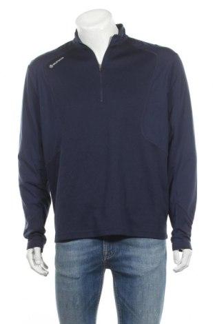 Pánské sportovní tričko Sunice, Velikost L, Barva Modrá, Cena  302,00Kč