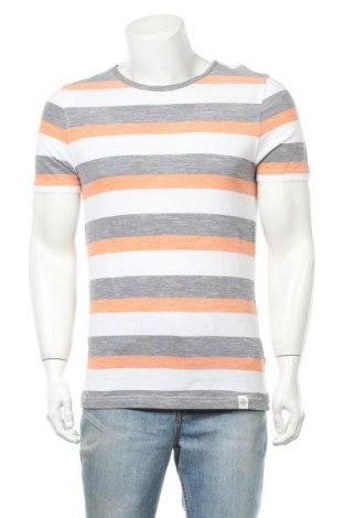 Ανδρικό t-shirt McNeal, Μέγεθος L, Χρώμα Πολύχρωμο, Βαμβάκι, Τιμή 10,47€