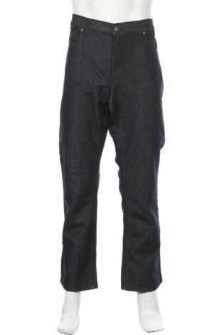 Ανδρικό τζίν Identic, Μέγεθος XL, Χρώμα Μαύρο, Τιμή 16,05€