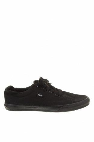 Мъжки обувки Unit, Размер 45, Цвят Черен, Текстил, Цена 19,11лв.