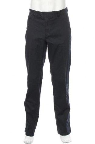 Ανδρικό παντελόνι Brax, Μέγεθος XL, Χρώμα Μπλέ, 98% βαμβάκι, 2% ελαστάνη, Τιμή 65,33€