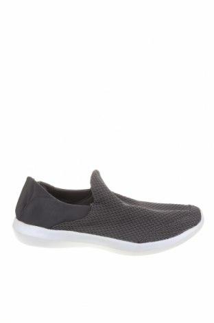 Обувки Anko, Размер 41, Цвят Сив, Текстил, Цена 44,10лв.