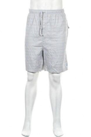Πιτζάμες Nautica, Μέγεθος XXL, Χρώμα Μπλέ, Βαμβάκι, Τιμή 29,23€
