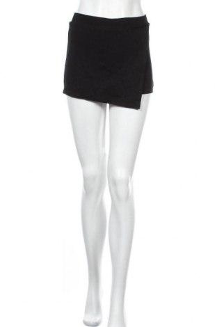 Παντελονόφουστα Charlotte Russe, Μέγεθος S, Χρώμα Μαύρο, Τιμή 9,38€