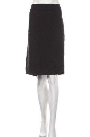Φούστα Emerson, Μέγεθος XL, Χρώμα Μαύρο, Πολυεστέρας, Τιμή 11,69€