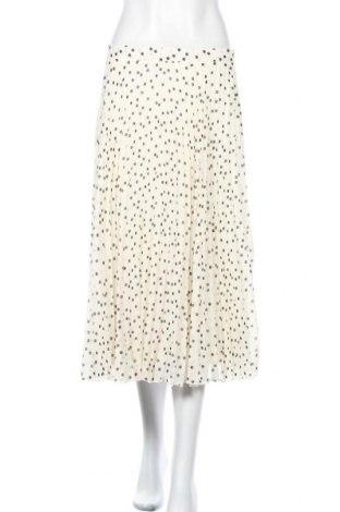 Φούστα Oasis, Μέγεθος M, Χρώμα Λευκό, Πολυεστέρας, Τιμή 24,74€
