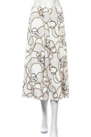 Φούστα Witchery, Μέγεθος XL, Χρώμα Λευκό, Πολυεστέρας, Τιμή 23,87€